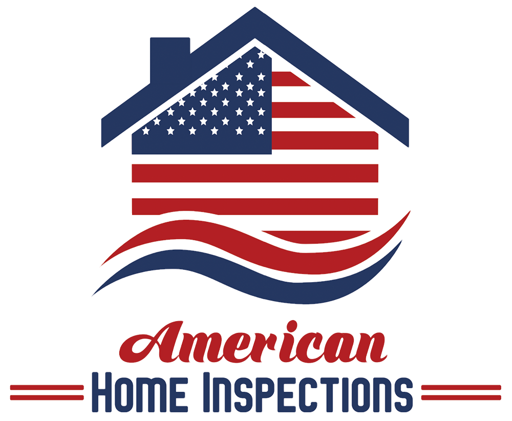 American Dreams Home Inspections Logo
